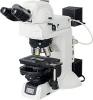Eclipse LV100DA-U Motorized Microscope - Image