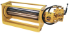 Line Tensioning Winch - Image