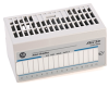 Flex 2 Point Distributed I/O Comb Module -- 1794-ID2 - Image