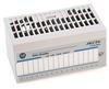 Flex 2 Input 2 Output Analog Module -- 1794-IF2XOF2I