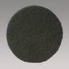3M Scotch-Brite CF-HB Non-Woven Silicon Carbide Hook & Loop Disc - Ultra Fine Grade - 5 in Diameter - 33220 -- 048011-33220 - Image