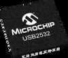 USB Interface, USB Hubs -- USB2532