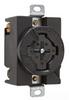 Power Interrupting Receptacle -- 20403-N - Image