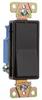 Decorator AC Switch -- 2601-BK - Image