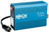 375W INT Series Ultra-Compact Car Inverter with 1 Universal 230V 50Hz Outlet -- PVINT375 -- View Larger Image