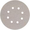 Merit AO Coarse Paper H&L Vacuum Disc - 66623366071 -- 66623366071 - Image