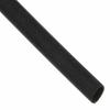 Heat Shrink Tubing -- Q2F364B-4R0-ND -Image