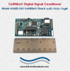 CellMite® Digital Signal Conditioner, TEDS-Tag Auto ID, Board -- Model 4326B -Image