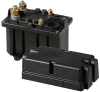 Electrical Battery Disconnect Switches -- 8097260 -Image
