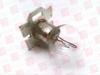 SICK OPTIC ELECTRONIC SLA-ML 4.5V ( LAMP BULB, SLA-ML 4.5V LAMP FOR NT 8, SOURCE LAMP FOR NT 8, VERTICAL (PARALLEL) FILAMENT, 4.5 V,(1001019) ) -- View Larger Image