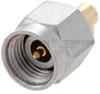 2.92mm Male (Plug) Connector for FMBC005, FMBC006 Cable Low Loss 086 Semi-Rigid, Solder