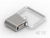 Wedge Connectors -- 602136 -Image