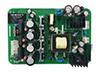 DC/DC Converter -- PV50-29D1505-20 -- View Larger Image