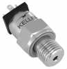 Piezoresistive Pressure Transmitter -- Series 21 G