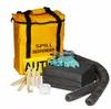 Universal Fleet Spill Kit -- SPKU-FLEET