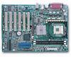 Industrial ATX Motherboard -- PEB-7701VLA - Image