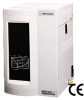 Parker Balston® Zero Air Generators