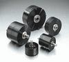 SOFSTEP® Brake -- PSB120-24V - Image