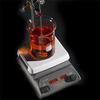 Corning Digital Stirring Hot Plates -- PC420D