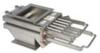 Grate Magnet -- Model FGH