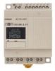OMRON INDUSTRIAL AUTOMATION - ZEN-10C2DT-D - Programmable Logic Controller -- 829884
