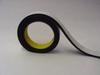3M™ Vinyl Foam Tape 4714 Black, 1 in x 18 yd, 9 per case -- 4714