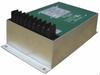 250-300W Encapsulated DC/DC Converter -- RWY 280