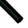 Heat Shrink Tubing -- FP301-3/32-48