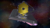 James Webb Space Telescope -- JWST