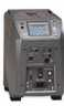 9144-A-P-156 - Fluke Calibration 9144-A-P Field Metrology Well; 122-1220F/Insert A/Process -- GO-16101-78