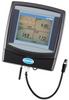 Multi-parameter Universal Controller Display Module -- SC1000 - Image