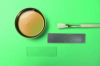 Two Component, High Performance Epoxy -- EP110F6 - Image