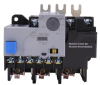 Overload Relay -- CR324CXHS