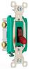 Pilot Light Switch -- PS30AC2-RPL - Image