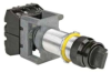 Explosionproof Non Illuminated Selector Switch -- GO14-6G N34 - Image