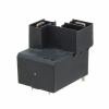 Power Relays, Over 2 Amps -- PB2457-ND -Image