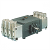 Sixplex Plunger Pumps -- T3551 - Image