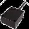 Dual Axis Low Bandwidth Accelerometer, KA Sensors Motorsport -- KATD Series