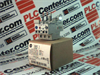 ALLEN BRADLEY 193-EA1FC ( OVERLOAD RELAY 3.7-12AMP CLASS10 3POLE ) -- View Larger Image