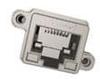 Modular Connectors / Ethernet Connectors -- MRJ-5381-013 -Image