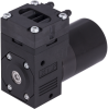Diaphragm Gas Pump -- NMP 830 HP -Image