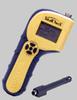 TotalCheck 3-in-1 w/26ES Hammer Basic Package -- DETCBP