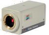 Low Light 540 TV Lines C-mount Box Camera Sony SCR501