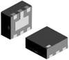 ESD Protection Diode Array -- 69R7261
