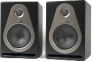 Active Studio Reference Monitor -- Resolv A6