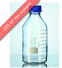 Laboratory Bottle DURAN 500ml -- 4AJ-9072005