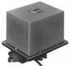 Electro-Permanent Bin Vibrator -- 55S Series