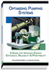 Optimizing Pumping Systems: A Guide to Improved Efficiency, Reliability, and Profitability (Secure PDF) -- A133e