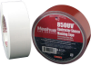Nashua Stucco Masking Duct Tape -- 850UV