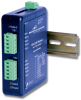 Optically Isolated RS-422/485 Repeaters -- 485OPB